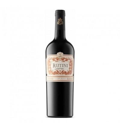 RUTINI CABERNET FRANC 750 CC x 1 un.